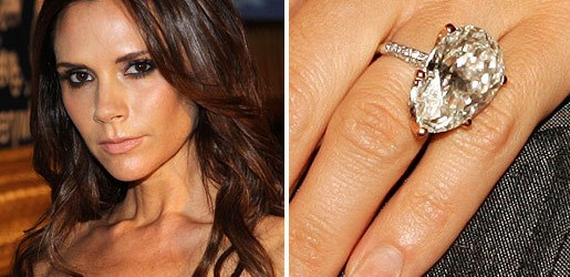 Inexpensive wedding rings Celebrity wedding rings designers