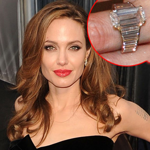 angelina jolie ring
