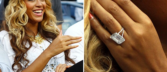 beyonce-wedding-ring