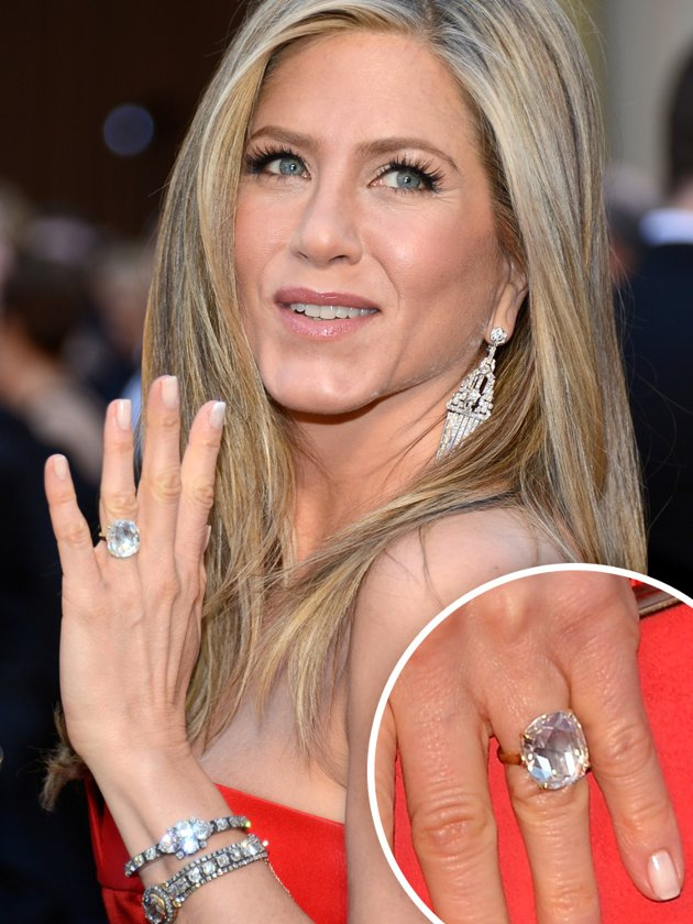 jennifer-anisten-wedding-ring