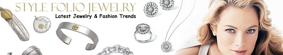 Style Folio Jewelry