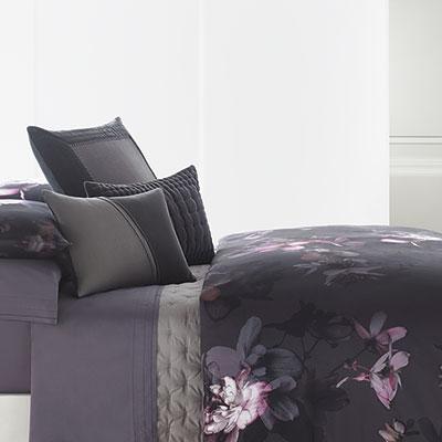 modern-bedding